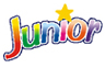logo_junior