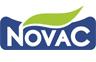 logo_novac