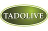 logo_tadolive