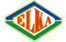 logo_ELKA